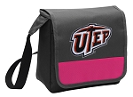 UTEP Miners Lunch Bag Cooler Pink