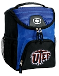 UTEP Miners Insulated Lunch Box Cooler Bag