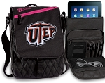 UTEP Miners Tablet Bags & Cases Pink