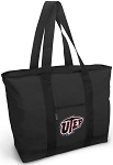 UTEP Miners Tote Bag UTEP Totes