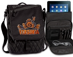 UVA Peace Frog Tablet Bags DELUXE Cases