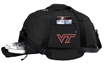 Virginia Tech Duffle Bag