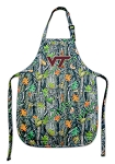 Camo Virginia Tech Hokies Apron for Men or Women