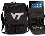 Virginia Tech Hokies Tablet Bags DELUXE Cases