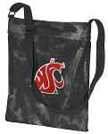 Washington State CrossBody Bag COOL Hippy Bag