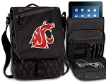 Washington State Tablet Bags DELUXE Cases