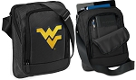 WVU Tablet or Ipad Shoulder Bag