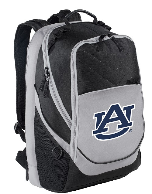 Auburn Backpack w/ Laptop Section