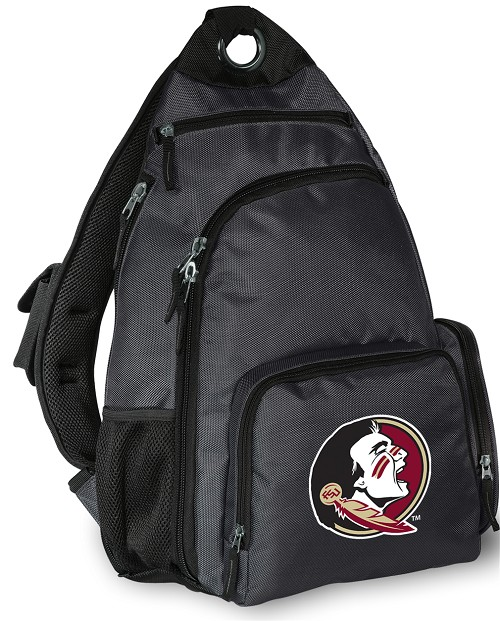 FSU Sling Backpack