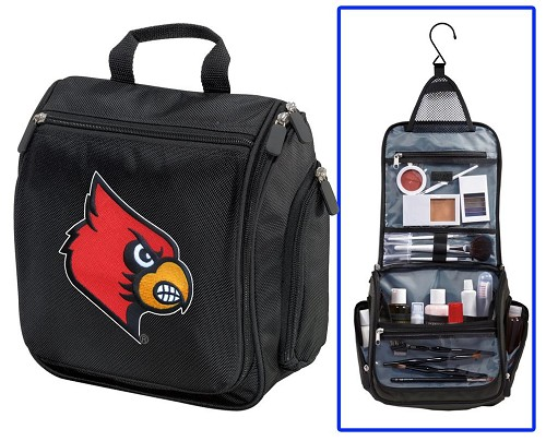 Louisville Gifts for Men