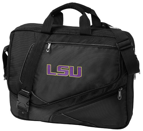 Best LSU Laptop Computer Bag