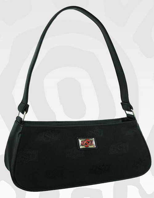 Oklahoma State University Cowboys Demi Purse