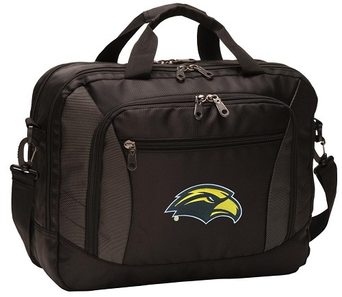 Southern Miss Computer Bag