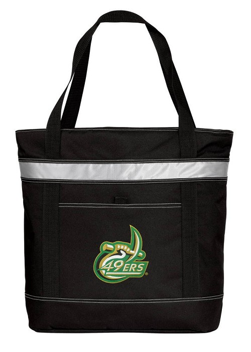 UNCC Insulated Cooler Bag